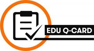 EDUQ-logo_landscape