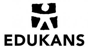 Edukans_logo